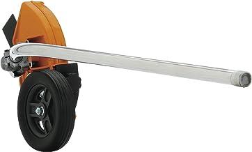 Husqvarna EA850 Heavy Duty Edger Attachment