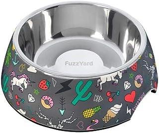 Fuzzyard Easy Feeder Coachella (Medium)