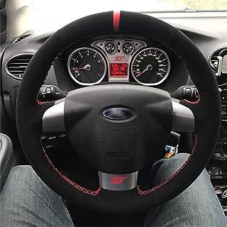 2008 Kit de palanca de cambios de 5 velocidades para Ford Focus MK2 2004
