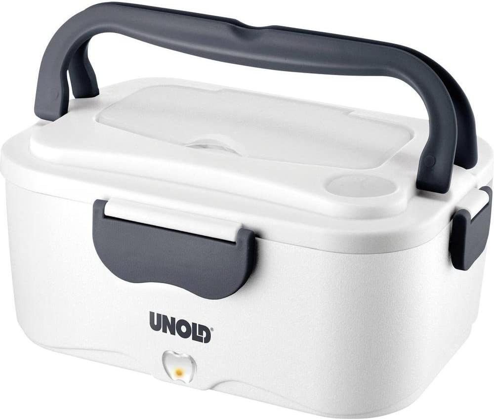 Unold 58850