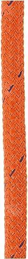 ✅3/4″ Samson Stable Braid Orange Bull Rope, 150 Foot #Tools & Home Improvement Hardware