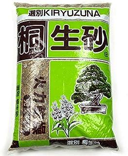comprar comparacion kiryu, Bonsai Tierra para Pino y Enebro, 14L)