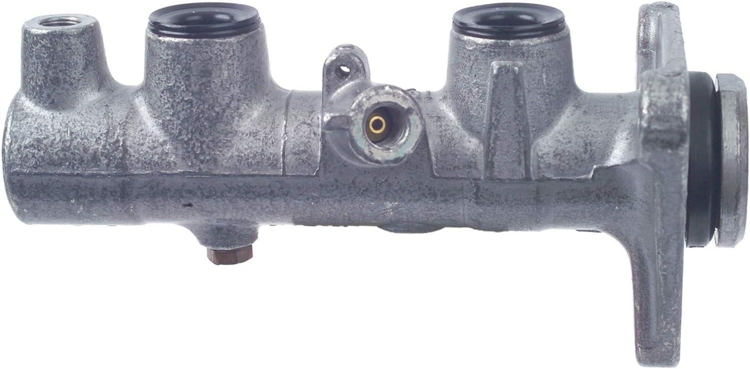 Overseas parallel import regular item Cardone 11-2247 Remanufactured Gorgeous Master Cylinder Brake