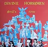 Devil's River [Vinyl]