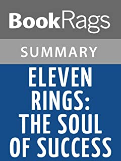 Best eleven rings summary Reviews