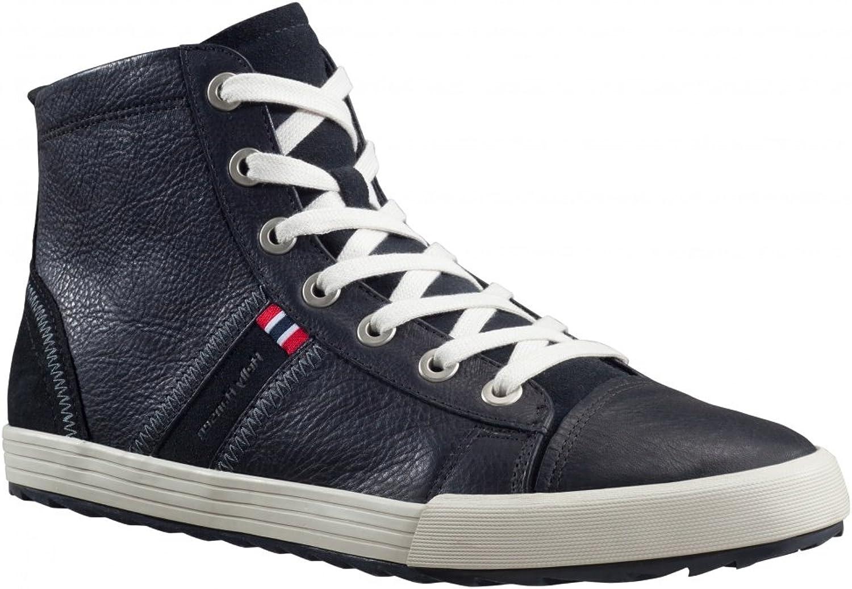 Helly Hansen Farrimond, Chaussures de Sport Homme, 43 EU