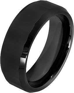 akzent 001100066018-ring