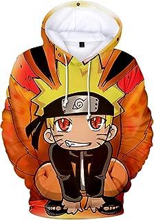 Amazon.es: ropa anime