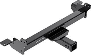 Best square tube mount Reviews