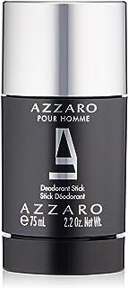 Azzaro Azzaro Homme Dst 75Ml - 1 Unidad