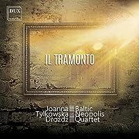 Various: Il Tramonto