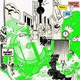 O Superman Remixes - Vinyl 1