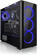 PC Gaming - Megaport Ordenador Gaming PC AMD Athlon 3000G 2X