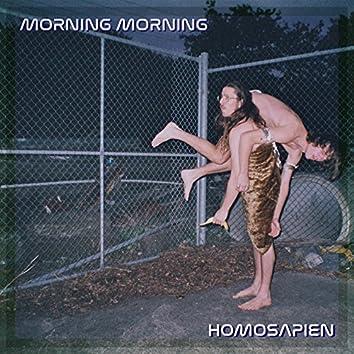 Homosapien