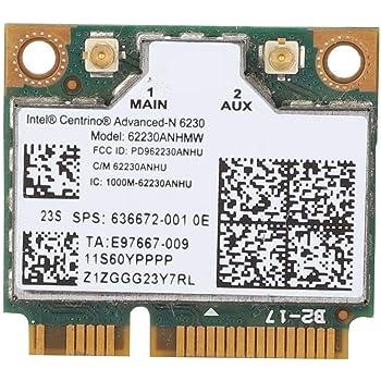 PCI-E Network Card for Broadcom BCM94313HMGB 300M Bluetooth3.0 PCIE Network Card for HP G4//CQ43 Series