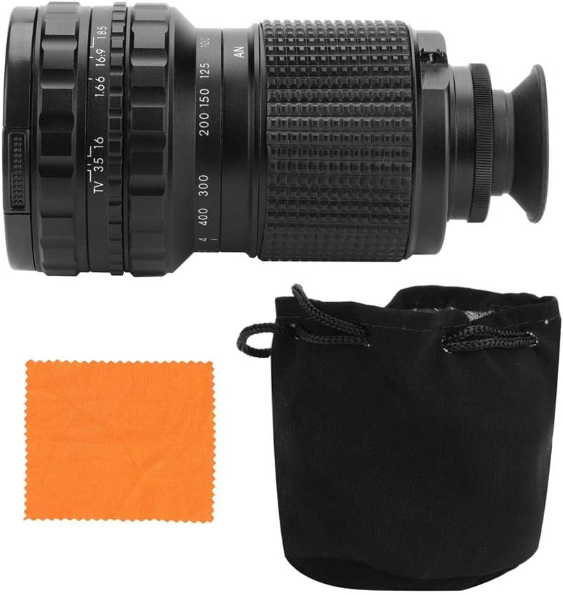 Ginyia New color Sale item Viewfinder VD-11X Micro Detachable Rotary HD