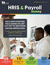 HRIS and Payroll Excellence Essentials