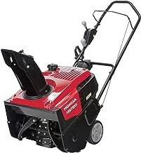 Honda Power Equipment HS720AA 20