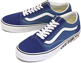 e52305c98f Amazon.com  Vans - Athletic   Shoes  Clothing