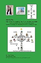 Best kemetic tree of life meditation Reviews