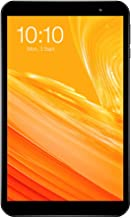 Tablet 8 Pulgadas 8 Core Android 9.0 TECLAST P80X 2GB RAM 32GB ROM LTE WiFi Tableta GPS Optimización Inteligente del Color 1.6GHz Dual Camara 2MP