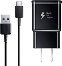 Best s8 edge charger Reviews