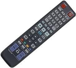 Best remote control dvd samsung Reviews