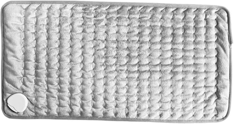 Electric Blanket latest Warm Fashion Winter Timing Blanke Heating Pad