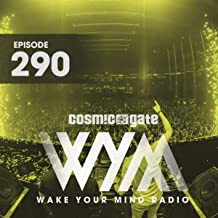 Wake Your Mind Radio 290
