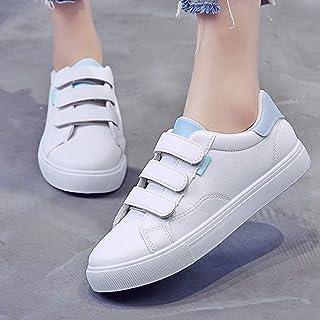 Suchergebnis auf für: 95sCloud Sneaker Sneaker