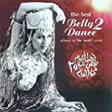 Best Belly Dance Album in the World Ever 2