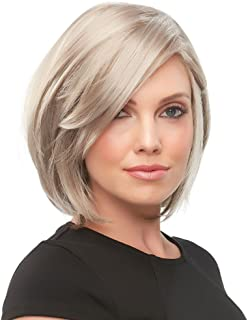 Kristi Lace Front & Monofilament Synthetic Wig By Jon Renau Fs26/31