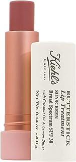 Kiehl's Butterstick Lip Treatment SPF 30 Sunscreen - Naturally Nude 0.14oz (4g)