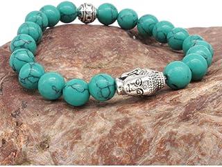 Anxiety Bracelet Diy Beaded Bracelet For Men Women Fashion Personality Jewelry