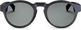 Best high tech sunglasses Reviews