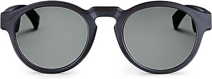 Bose Frames Audio - Gafas de sol, color negro, Negro