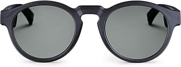 Bose Frames Audio - Gafas de sol, color negro