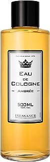 Corine De Farme Eau De Cologne Ambrée