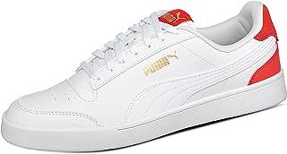 PUMA Unisex Shuffle sneakers
