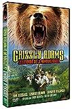 Grizzly Adams: La Leyenda de la