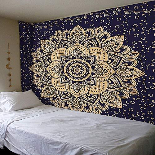 Tapicería para la impresión de tapicería tapicería de Pared Toalla de Playa Manta de Playa LS-MTL009 200x150
