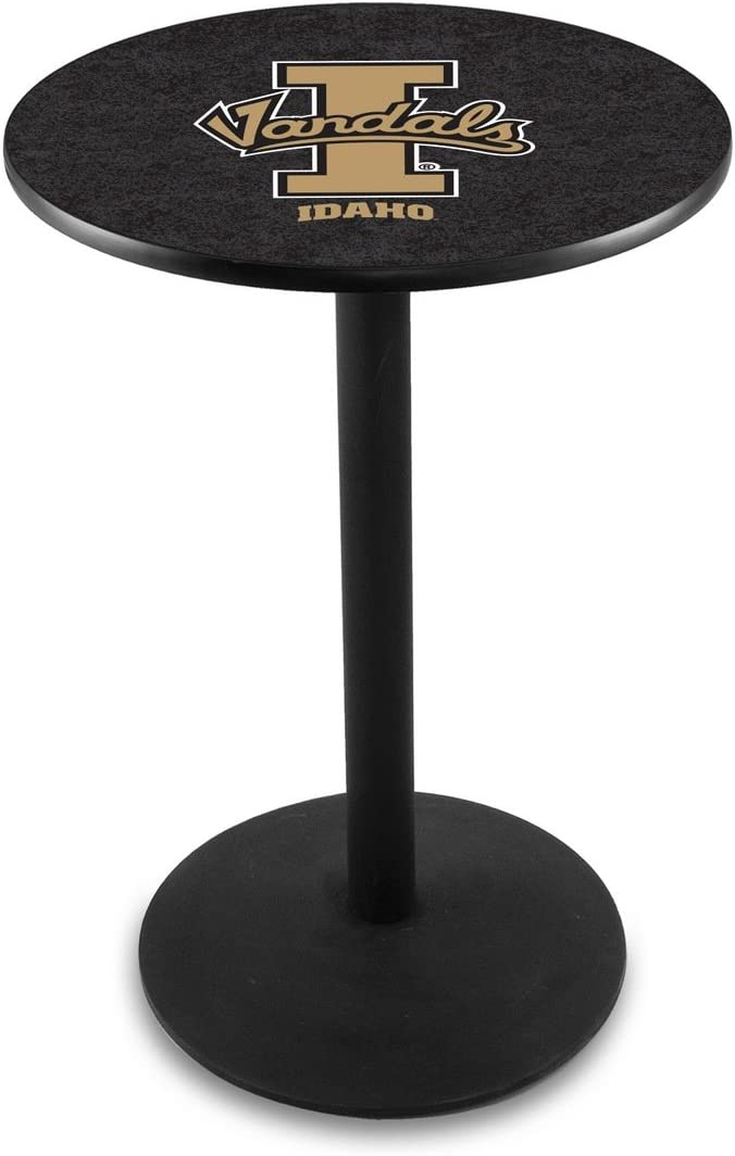 Holland Bar Stool Sales for sale Co. L214-42