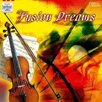 Fusion Dreams