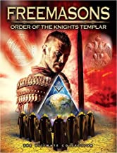 Freemasons: Order of the Knights Templar