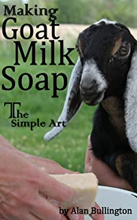 make breastmilk soap