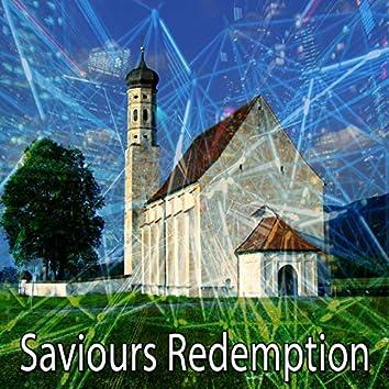 Saviours Redemption