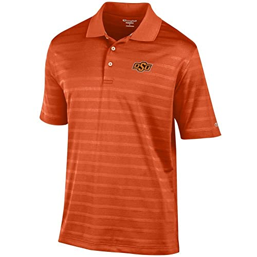 Elite Fan Shop NCAA Men s Performance Polo Team bee9f6f8b