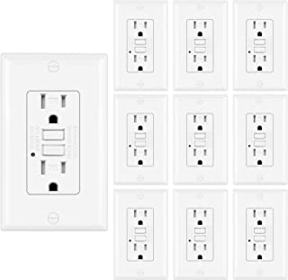 What Is The Best Gfci Outlet