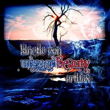 Unseen Beauty EP