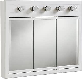Design House 532390 Mirrors/Medicine Cabinets, 36
